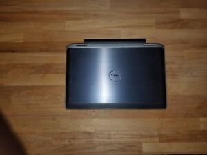 Dell-Latitude-E6330-Core-i7-3540M-3-00-GHz-4GB-RAM-250-GB-HDD-WIN-7-PROF