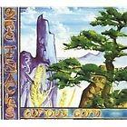Ozric Tentacles - Curious Corn (2004)