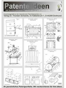 Imkerei-Bienenkasten-Honig-Bienenwachs-2500-Seiten