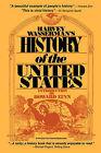 Harvey Wasserman's History of the United States by Harvey Wasserman (Paperback / softback, 2004)