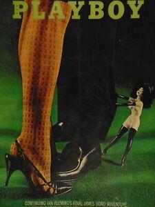 Playboy-May-1965-Maria-McBane-3419