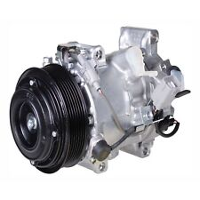 A/c Compressor and Component Kit 1050241 - 8832048220 Gs350 for sale