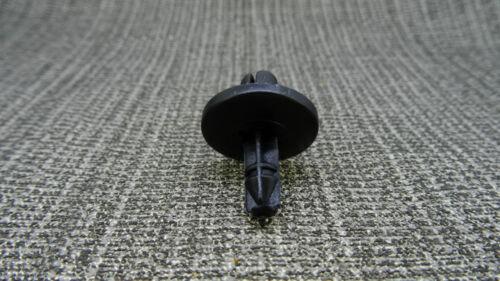 Front grill Filons-couches /& Roue Splash Guard Panel Trim Clip Daihatsu Shield Cover