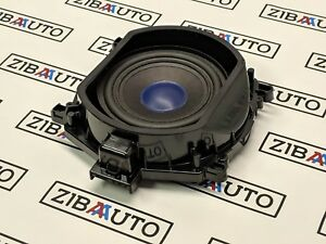 BMW-E60-E70-E71-E83-E90-Central-woofer-subwoofer-9112493-L3l1850