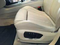 BMW X5 3,0 xDrive40d aut. Van,  5-dørs