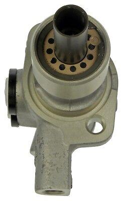 Brake Master Cylinder Dorman M39967