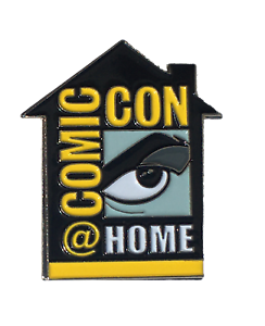 Official-2020-San-Diego-Comic-Con-SDCC-COMIC-CON-HOME-Enamel-Pin-Limited-to-1000
