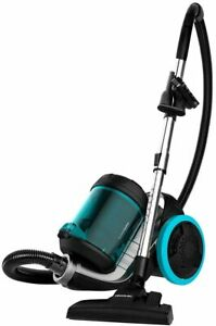 Cecotec Vacuum Cleaner Of Sleigh Conga Popstar 4000 Ultimate Animal Pro 800W No
