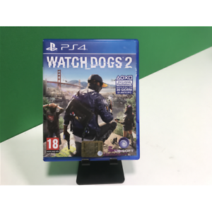WATCH-DOGS-2-PS4-ITA