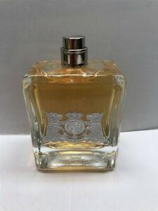 Juicy Couture by Juicy Couture 3.4 oz/100ml Eau de Parfum Spray Women, As Imaged