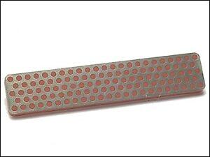 DMT-Sharpener-Diamond-Whetsone-for-Aligner-Kit-4-034-A4F-Fine-Red-600-mesh