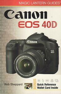 Canon-EOS40D-Digital-Magic-Lantern-Guide-208-pages-softcover