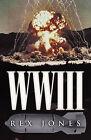 Ww III by Rex Jones (Paperback, 2011)