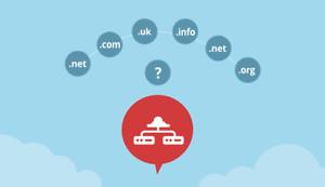 "Web Hosting Free SSL /""15 days unlimited/"" WordPress /& WooCommerce FLASH SELL"