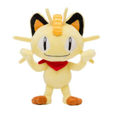 Pokemon Mystery Dungeon Rescue Team DX Skitty Plush 190mm Japan import