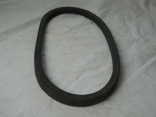 S-147 United States Rubber Company # 320 Vintage NOS Fan Belt 1930/'s /& 40/'s