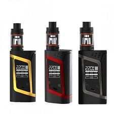 Electronic cigarettes navy policy