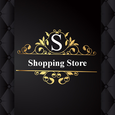 shopping-store-66