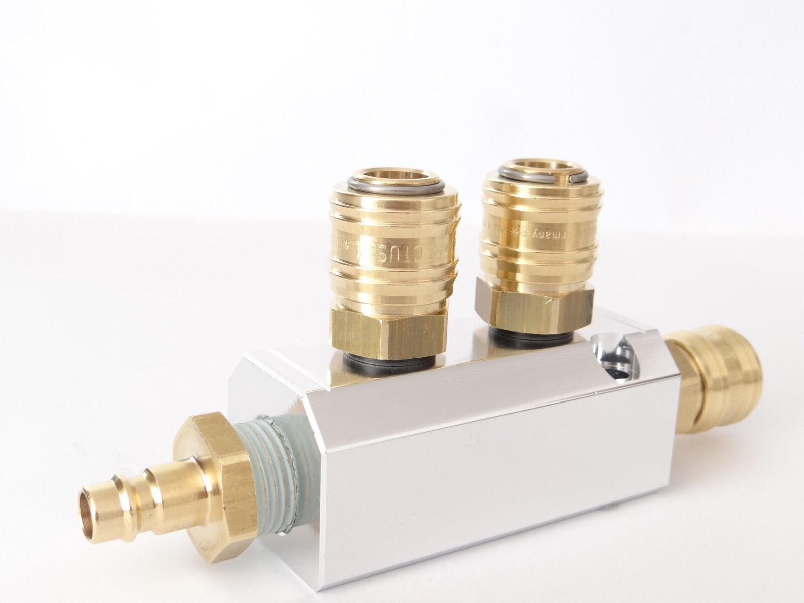 Magnetischer Schmuckpolierer Finisher Super Finishing Polieren Poliermaschine Tumbler Poliermaschine Einstellbare Frequenz 2000U//min 220V