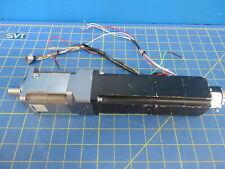 Mcg 2282 Mtbe4493 Servo Motor With Encoder Amp Bayside Ps60 015 Sh Gearhead