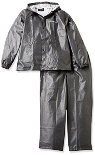 Colors Frogg Toggs Pro Lite Rain Suit Assorted Sizes