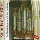 Sounds of St. Giles (2009)