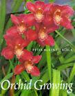 Orchid Growing by Peter McKenzie Black (Paperback, 1998)