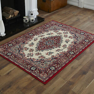 Image Is Loading New Large X Modern Rugs Persian Traditional
