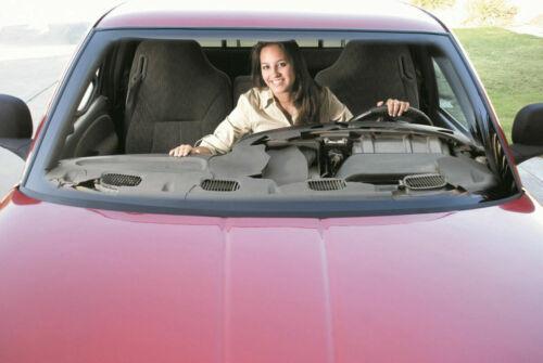 Coverlay Dark Brown Dashboard Cover 18-207-DBR Fits GMC Chevrolet Trucks Dash