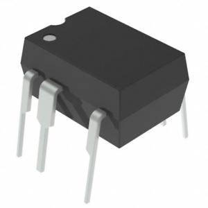 TNY290PG IC fuera de línea de conmutación PWM 8DIP /'empresa del Reino Unido desde 1983 Nikko/'