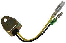 Niedrig Öl Warnung Schalter Passt Für HONDA GX160 GX120