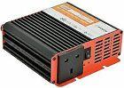 652.100uk Mercury Power Inverter Pure Sine 300w 12v