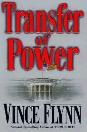 Vince Flynn Separation Of Power Ebook