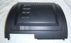 Merit-Megatouch-Force-Radion-Back-Door-cabinet-door-piece-MP0015-01