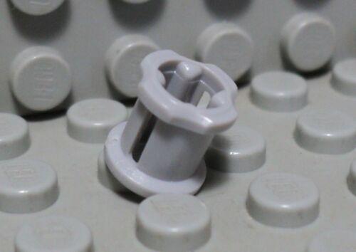 3713 LEGO Technic Bush connecteurs  goupille choose color