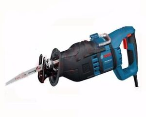 New-Sabre-Saw-Bosch-Gsa-1300-PCE-Professional-Tool