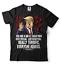 Great-Mom-Donald-Trump-Supporter-Republican-T-shirt-US-Election-2020-Shirt thumbnail 1