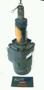 500450503-Used-Yale-Steering-Unit-Assembly-500450503u