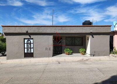 Casa Venta Col. Zarco 950,000 NorTor RJR