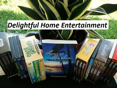 delightful-home-entertainment