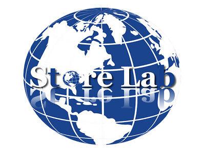 Store-Lab
