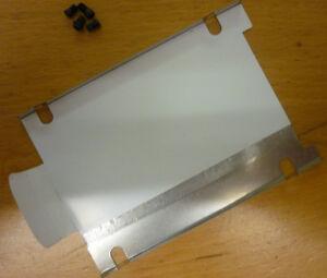 Apple-Macbook-13-3-034-A1181-original-disque-dur-boitier-amp-vis