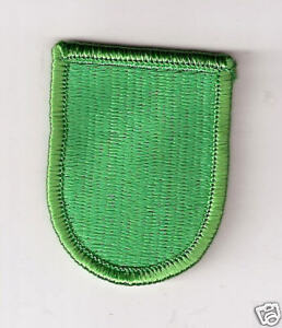 MILITARY-PATCH-U-S-ARMY-10th-SPECIAL-FORCES-GROUP-FLASH