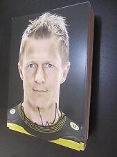 30767 Christoph Spycher Young Boys Bern original signierte Autogrammkarte