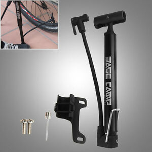 High-Pressure-Portable-Bike-Bicycle-Cycling-Air-Pump-Inflator-Tyre-Tire-Ball