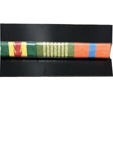 Ribbon-Bar-Aust-Fire-Setvice-NEM-Volunteer-Medal-2001-medals-emergency-volun