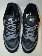 2dbcda99698cb Nike Air Max Premiere Run Men US 13 Black Running Shoe 3290 for sale ...