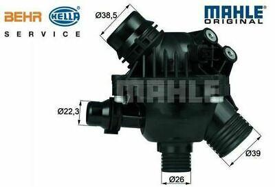 Thermostat BMW  E81 130i E90 323i 325i 330i E60 525i,530i BEHR//MAHLE 11537549476