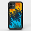 thumbnail 44 - OTTERBOX COMMUTER Case Protection. iPhone (All Models) Abstract Geometric