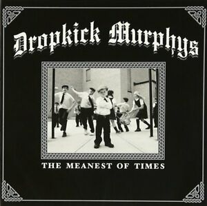 DROPKICK-MURPHYS-THE-MEANEST-OF-TIMES-CD-BOOK